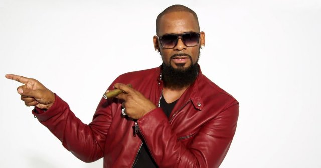 rs-225800-R.-Kelly_45-Minutes